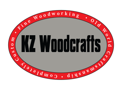 KZ Woodcrafts